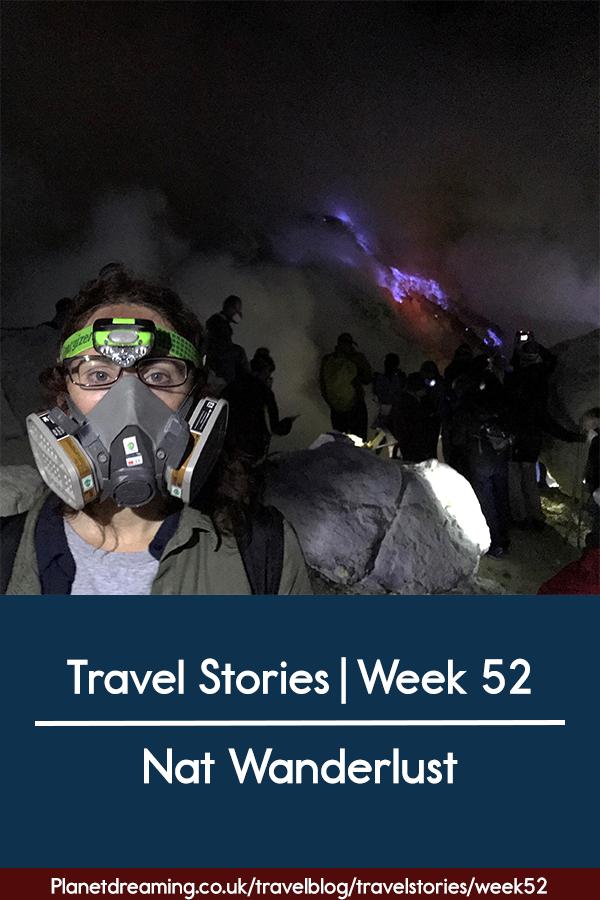 Travel Stories Week 52 blue pin.png