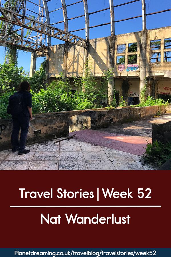 Travel Stories Week 52 red pin.png