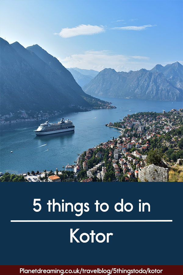 5 Things to do in Kotor blue pin.png