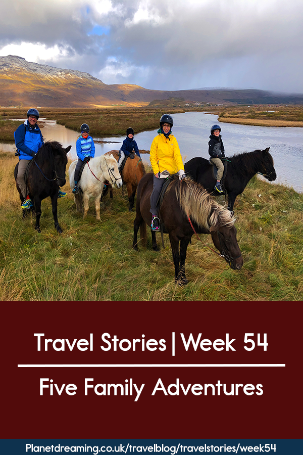 travel stories week 54 red pin.png