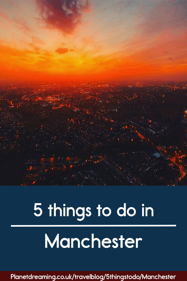5 Things to do in Manchester blue pin.png