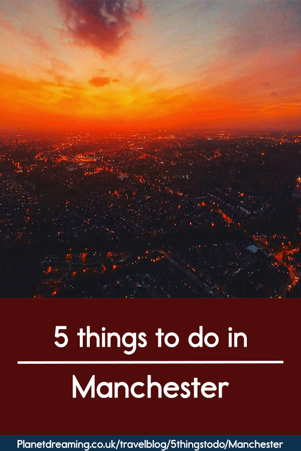5 things to do in Manchester red pin.png