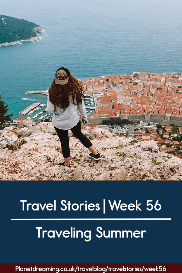travel stories week 56 blue pin.png