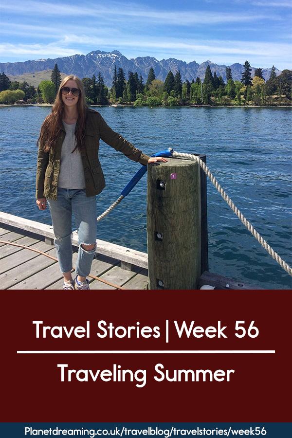 travel stories week 56 red pin.png