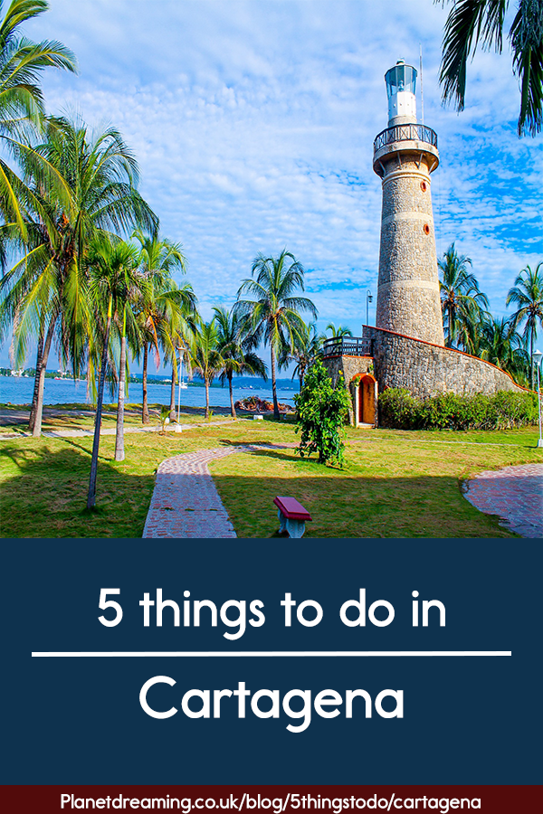 5 things to do in Cartagena blue pin.png