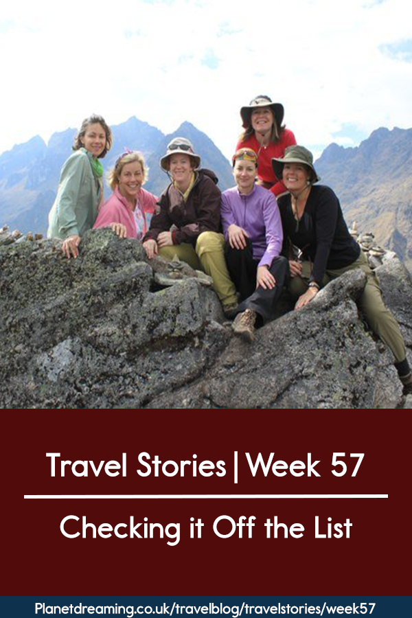 travel stories week 57 red pin.png
