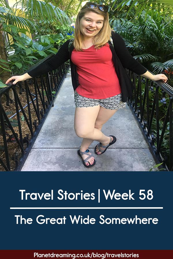 travel stories week 59 blue pin.png