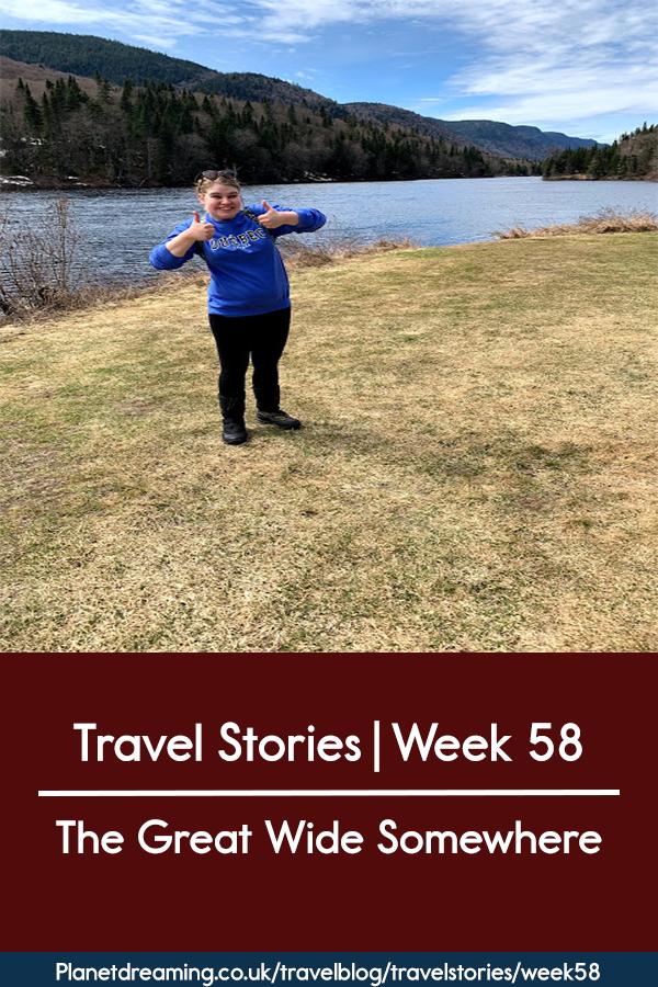 travel stories week 58 red pin.png