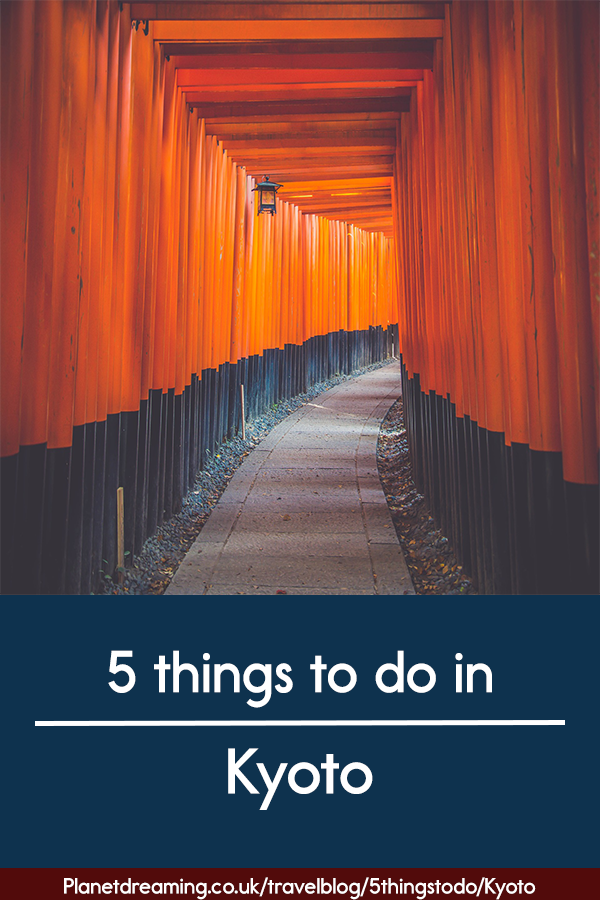 5 things to do in kyoto blue pin.png