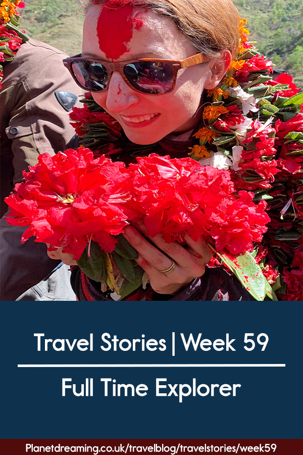 travel stories week 59 blue pin-1.png