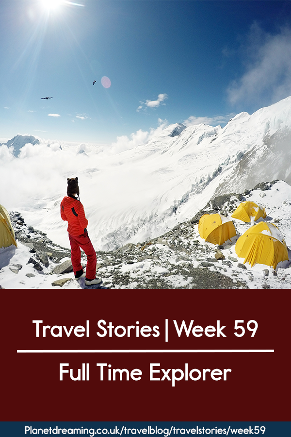 travel stories week 59 red pin.png
