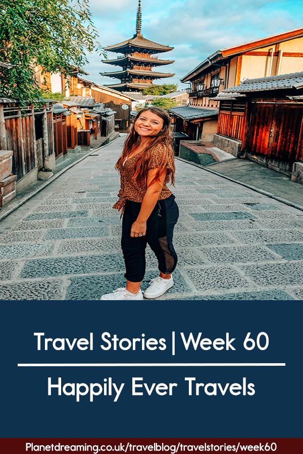 Travel Stories week 60 blue pin.png