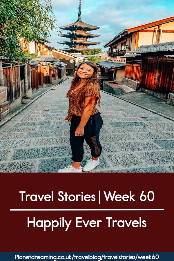 Travel Stories week 60 red pin.png