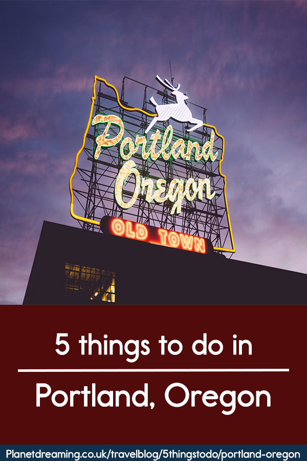 5 things to do in Portland, Oregon red pin.png