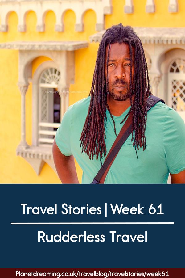 Travel Stories Week 61 blue pin.png