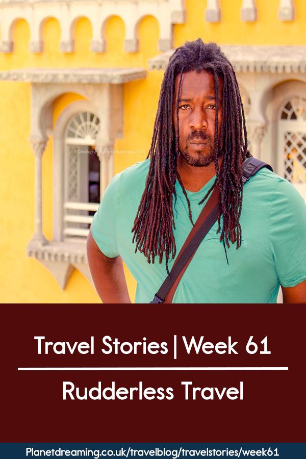 Travel Stories Week 61 rred pin.png