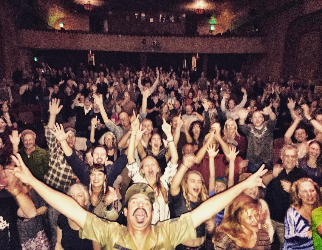 DR crowd.jpg