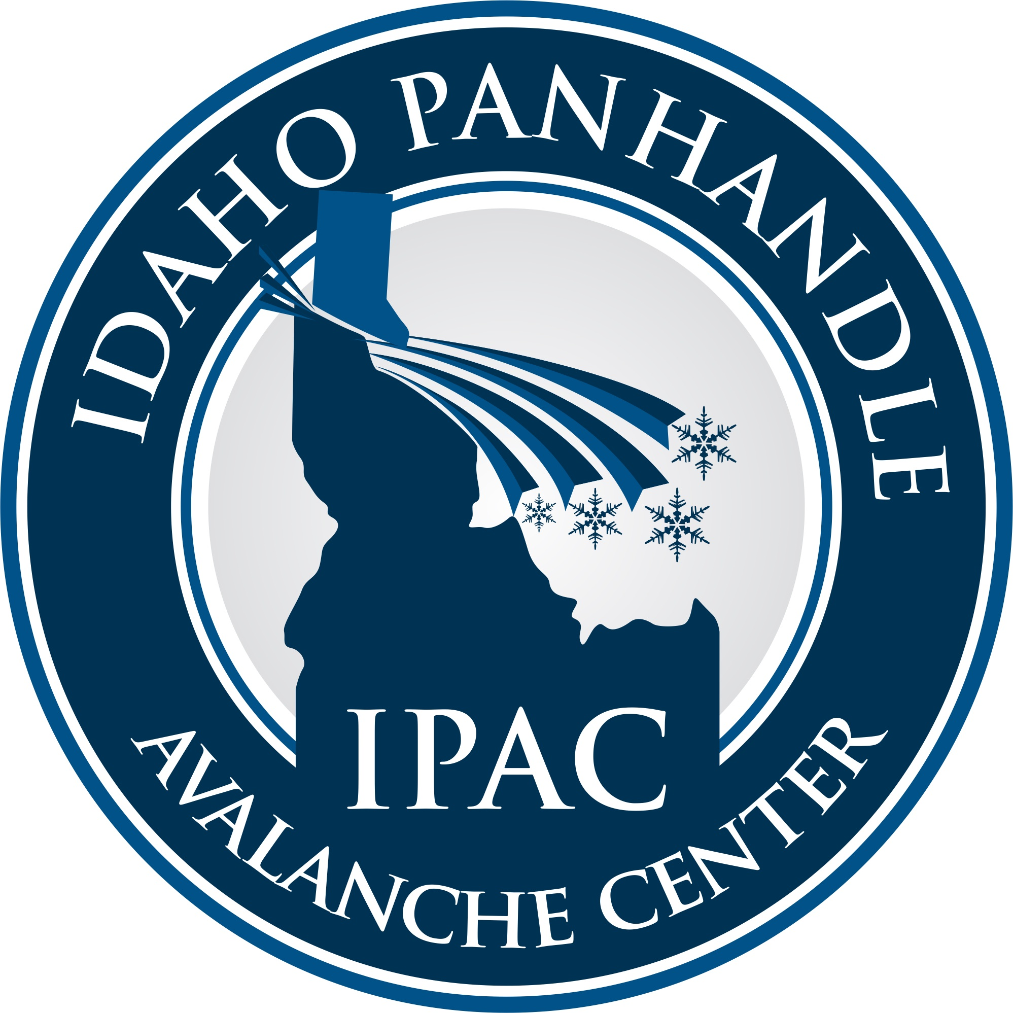 Idaho Panhandle Avalanche Center - For those of us that enjoy venturing out of bounds IPAC is our go to source for Avalanche forecasts. They also provide educational opportunities focused on staying safe in the back country of North Idaho. On December 1st, IPAC's will be at Jack Frost Fest to inform the crowd about the programs they will be offering this winter.