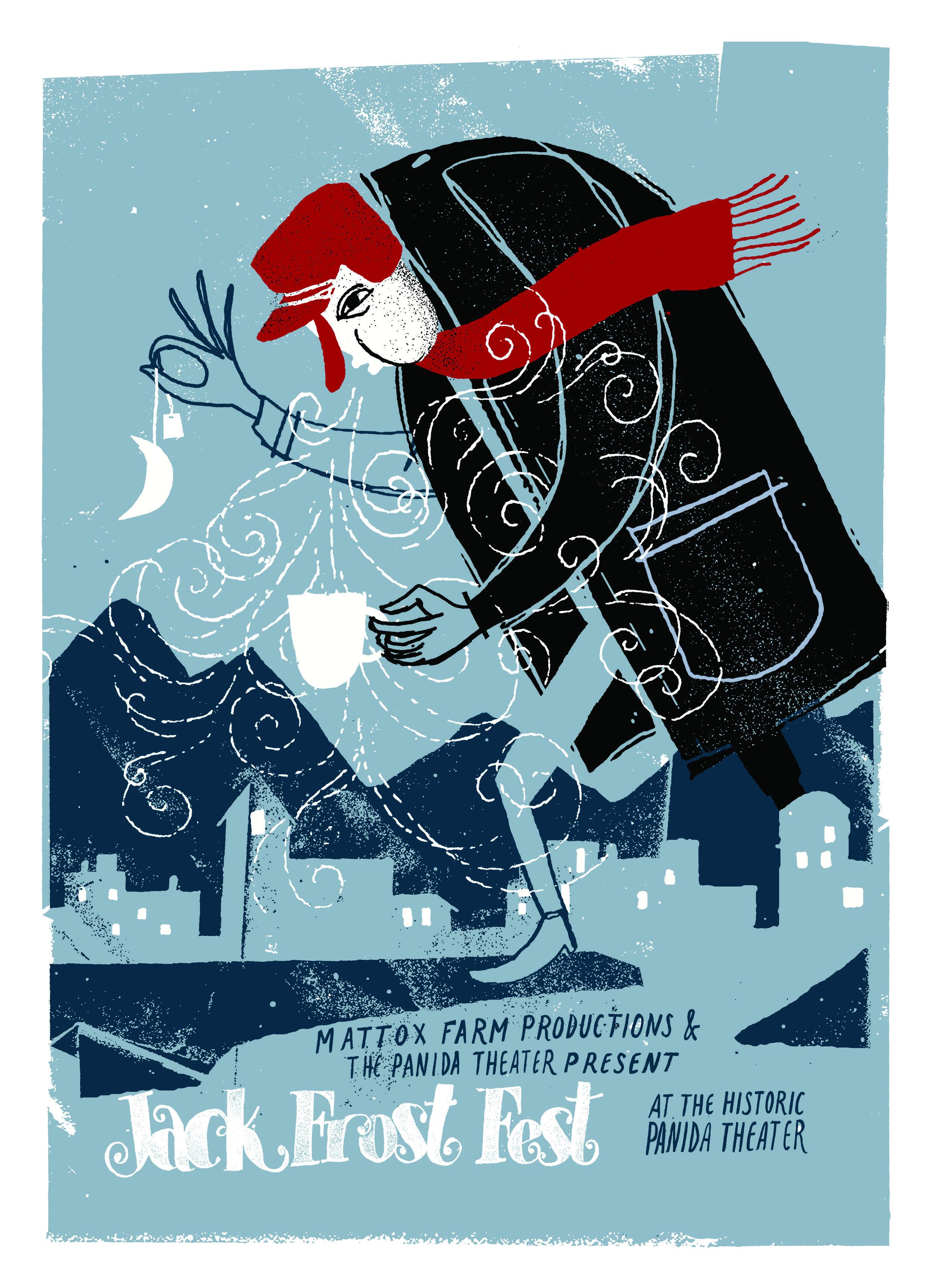 Jack Frost Image.jpg