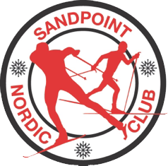 Sandpoint Nordic Club - The Sandpoint Nordic Club is dedicated to the promotion and enjoyment of cross country skiing. Our club promotes recreational and competitive activities for skiers of all ages, including a junior program, clinics, races and grooming. Meet us at Jack Frost Fest or join today and help support our local trails.