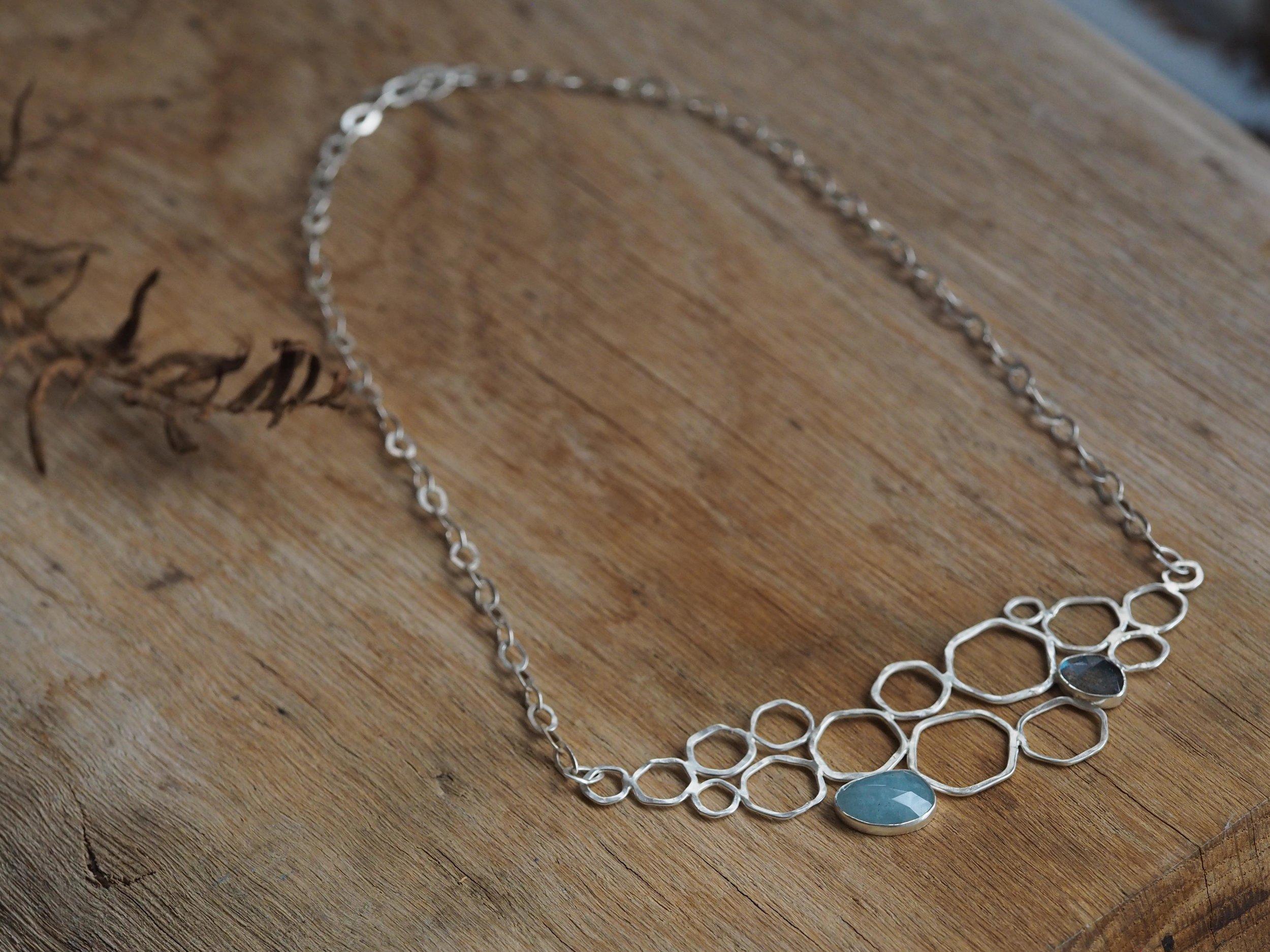 bib necklace.jpg