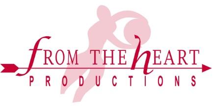 From the Heart logo.jpg