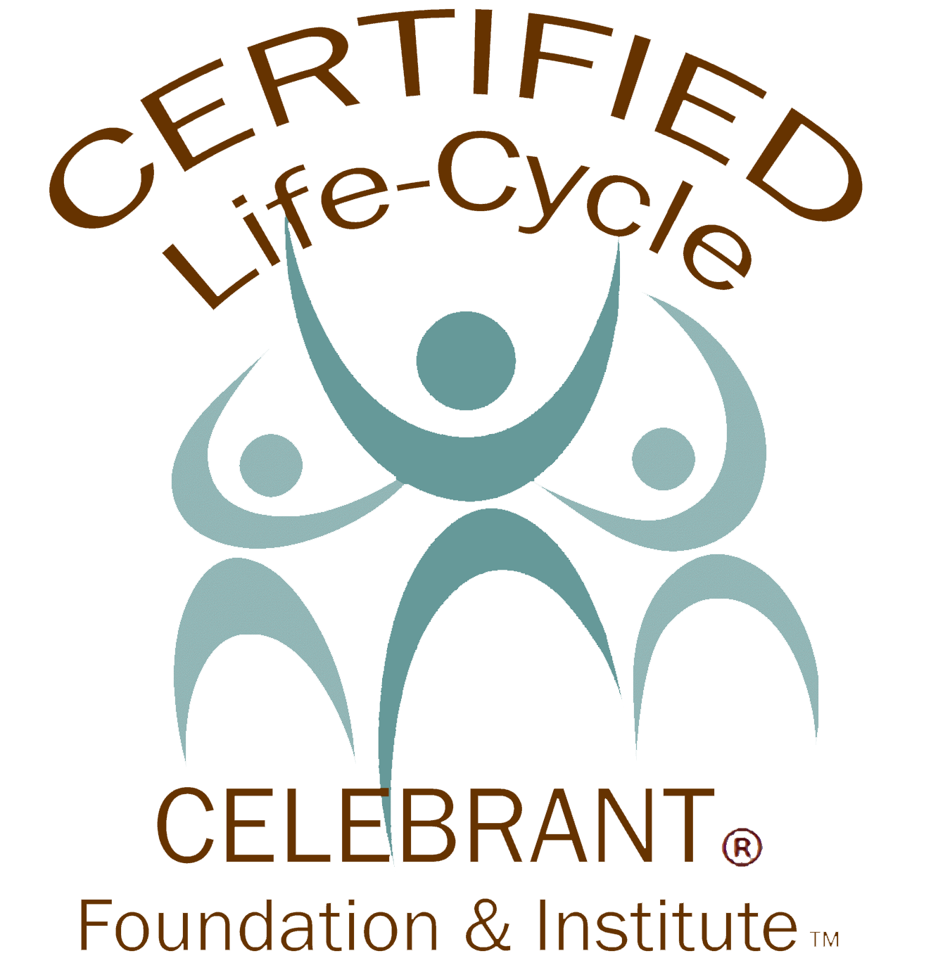 lifeCycleCelebrantLogo.png