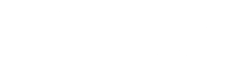 vogue-logo-white.png