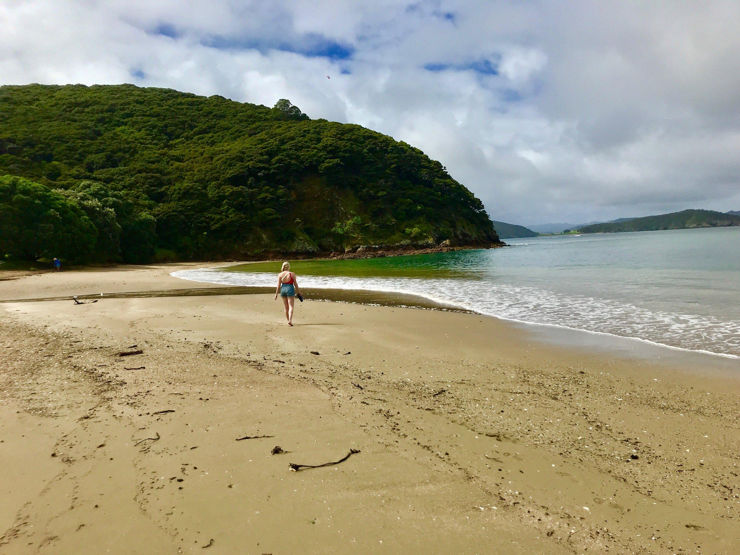 hayley renee smith_new zealand_bay of islands.jpg
