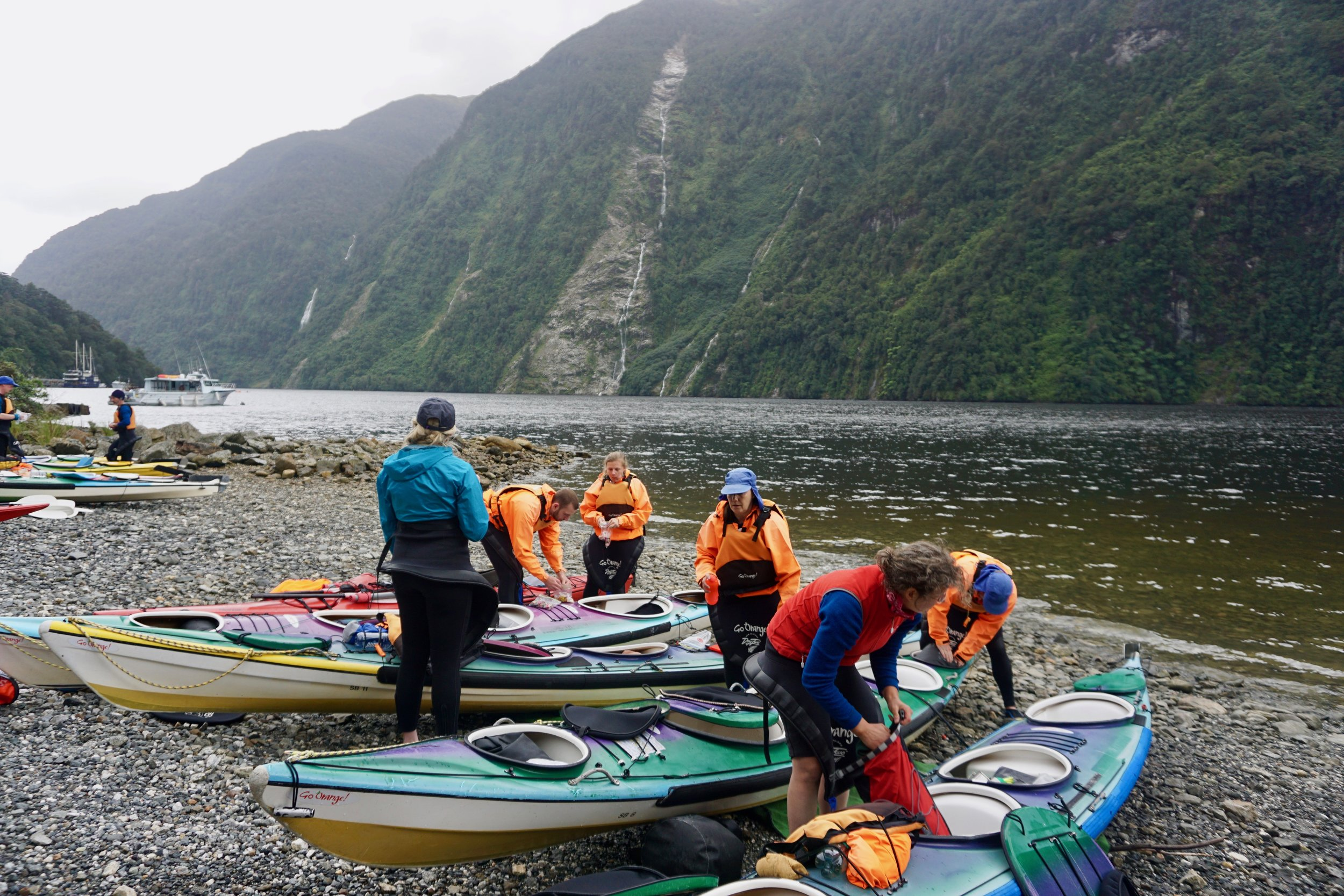 New Zealand kayaking 2.jpeg