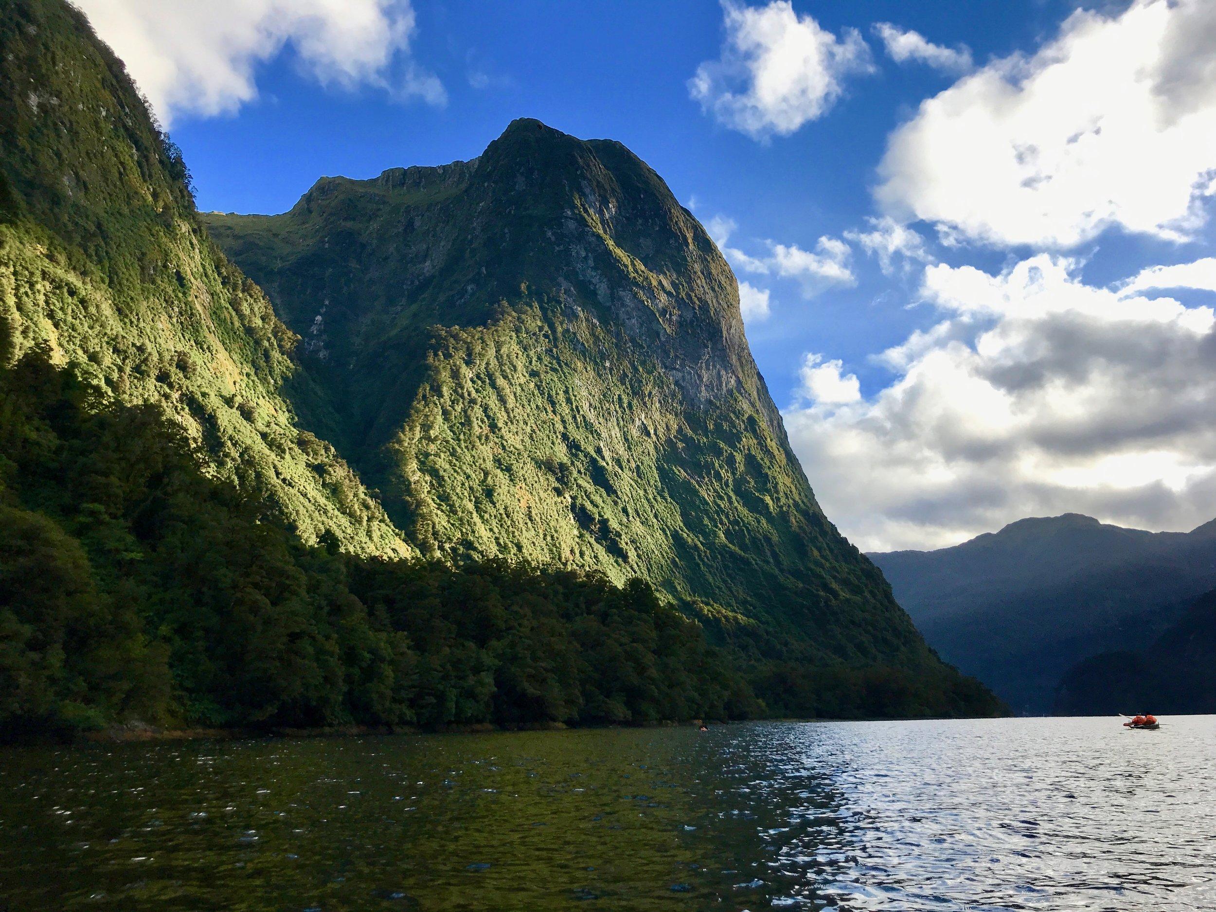New Zealand kayaking 4.jpeg