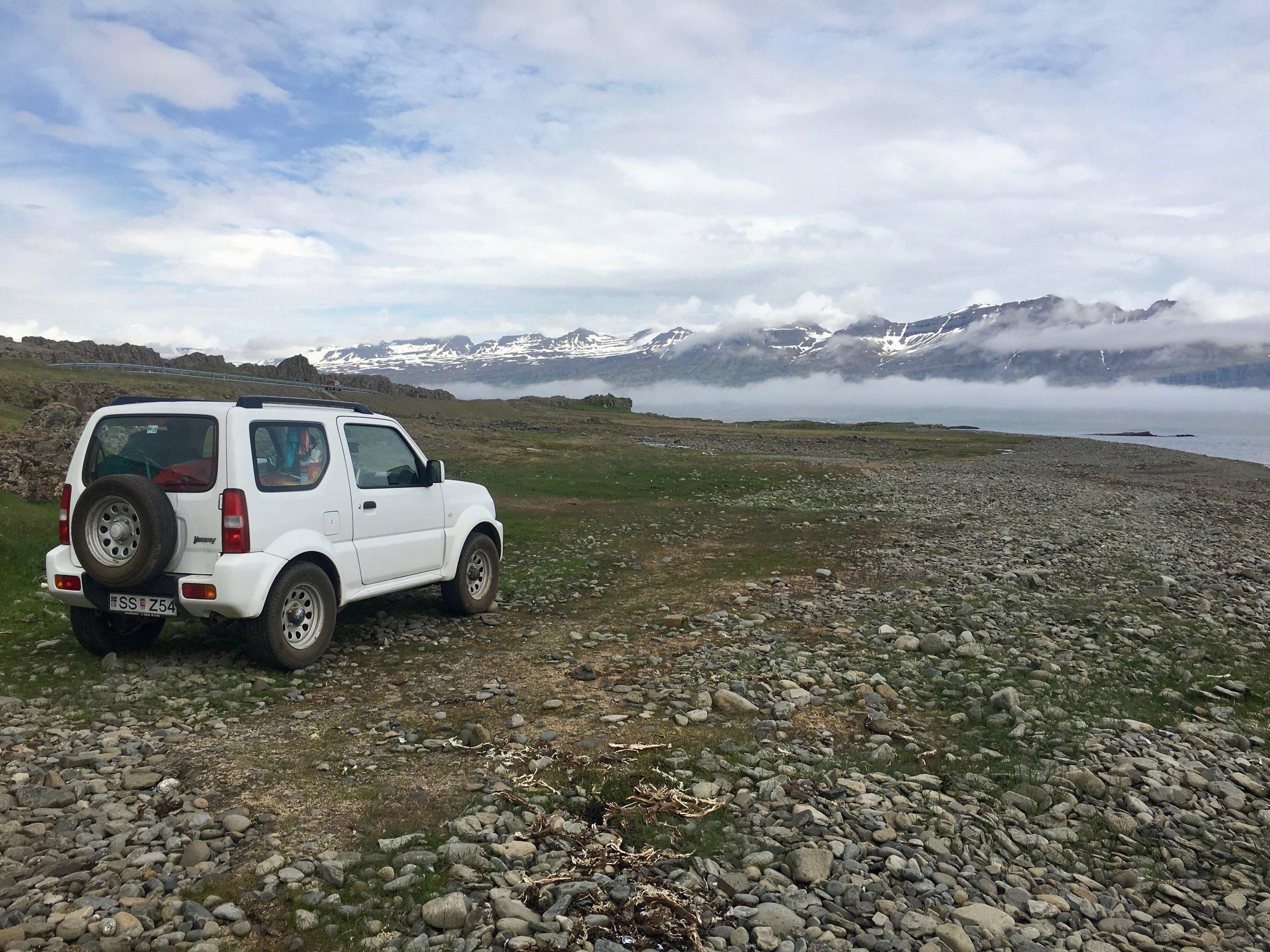 Iceland_Suzuki_Jimny.jpeg