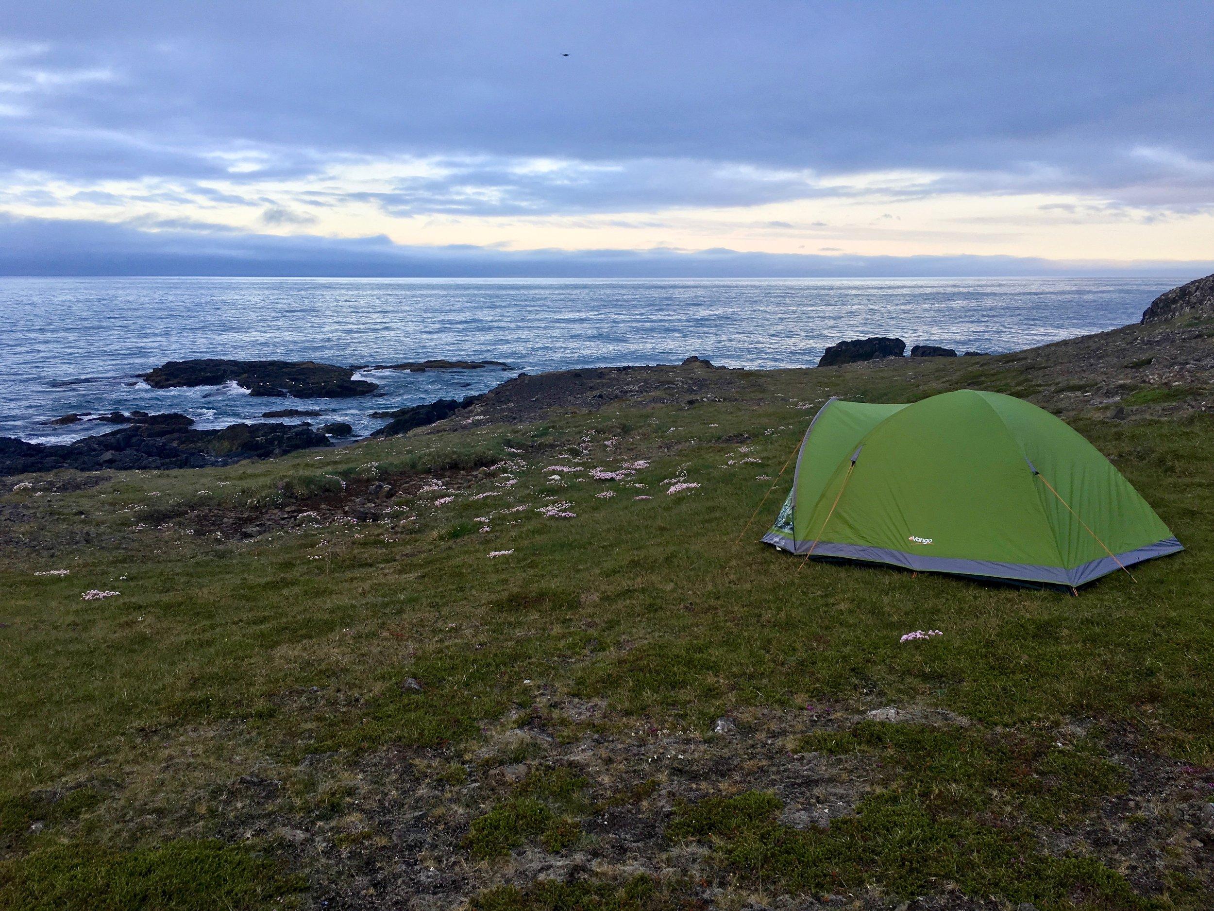 Iceland_camping_ocean.jpeg