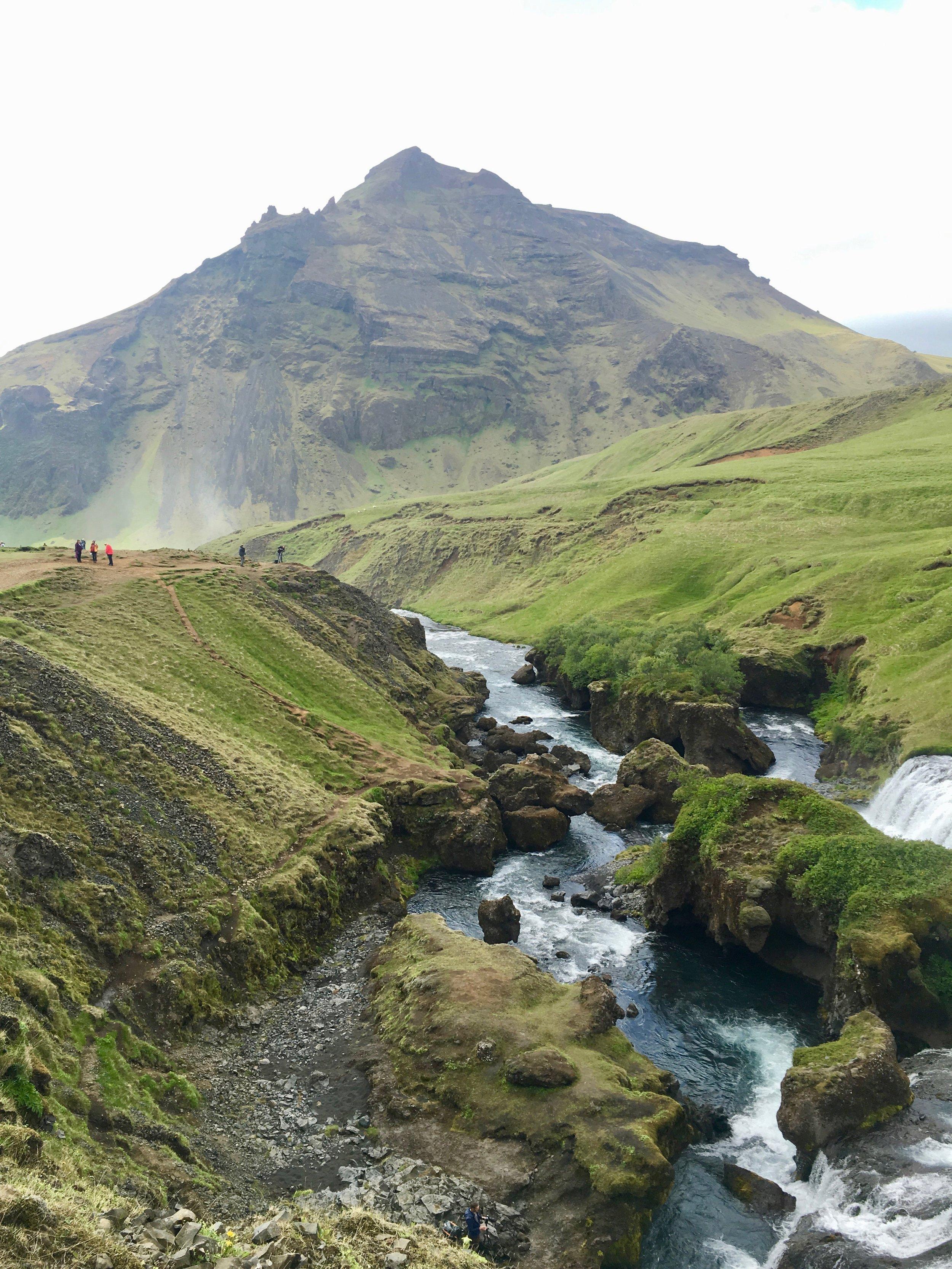 Iceland_what i wish i knew.jpeg