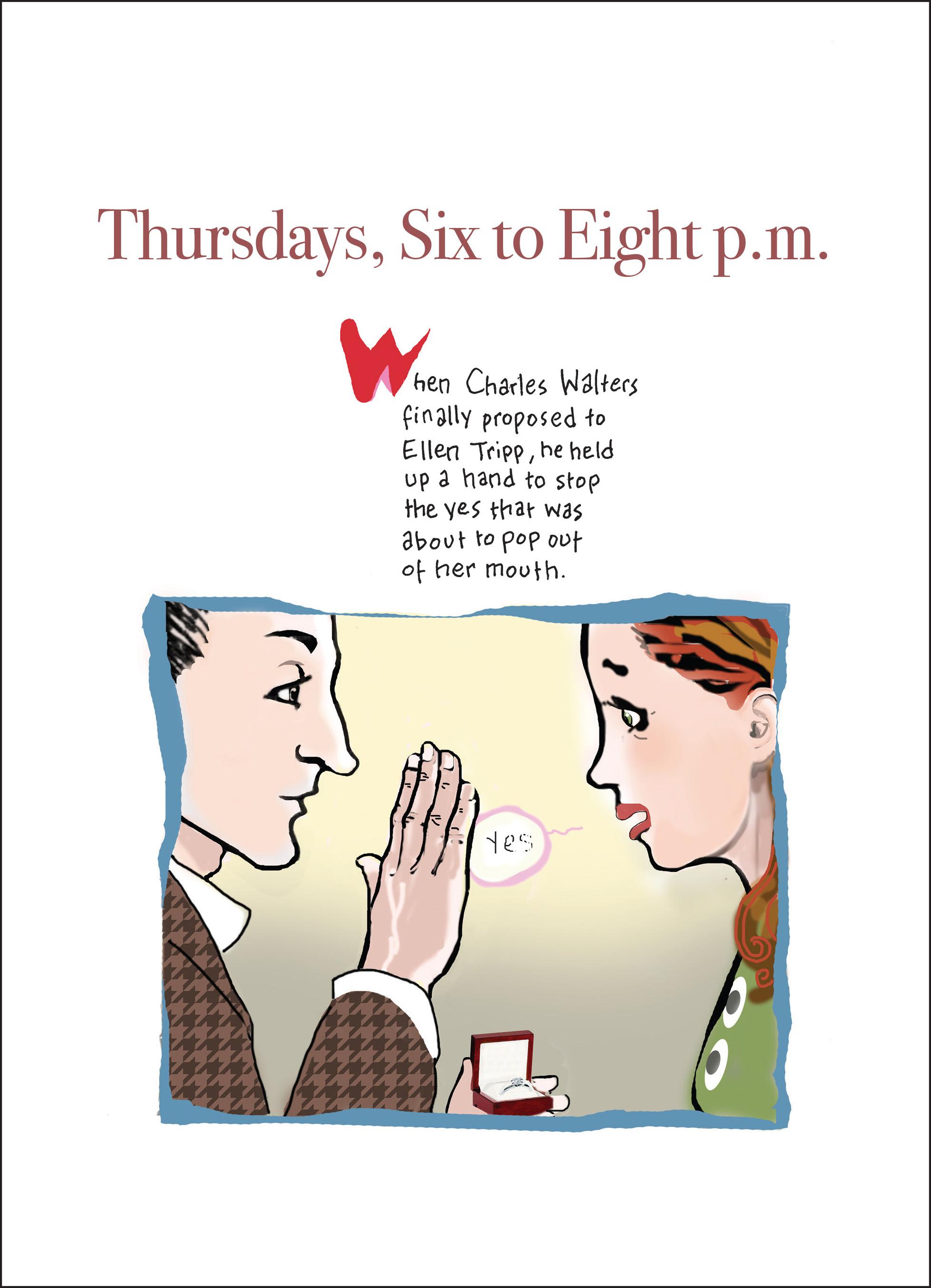 Thursdays_1.jpg