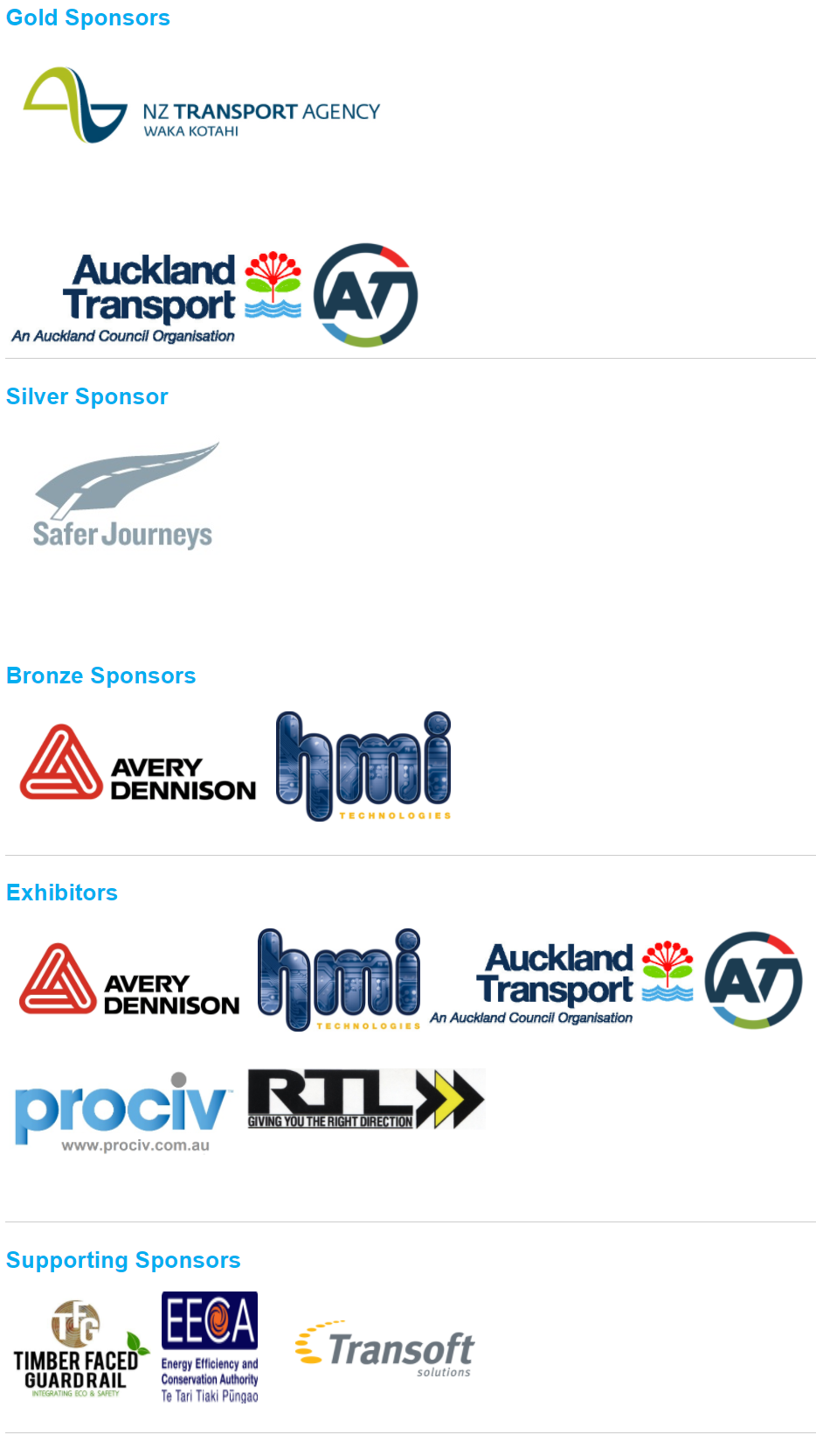 Transport Connections for Liveable Communities.png