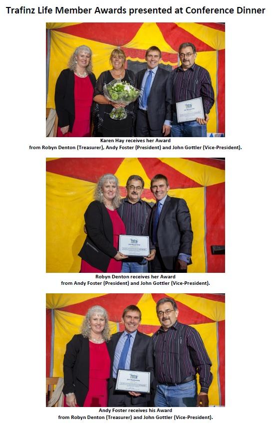 life-member-awards-589124244479d.jpg