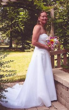 Bride Left.PNG