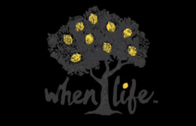 WhenLife_logo_charcoal_grey_x180.png