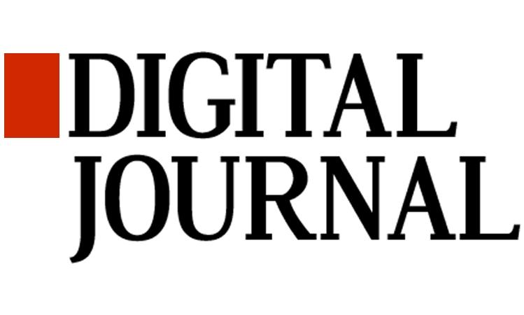DigitalJournal-link-logo.jpg