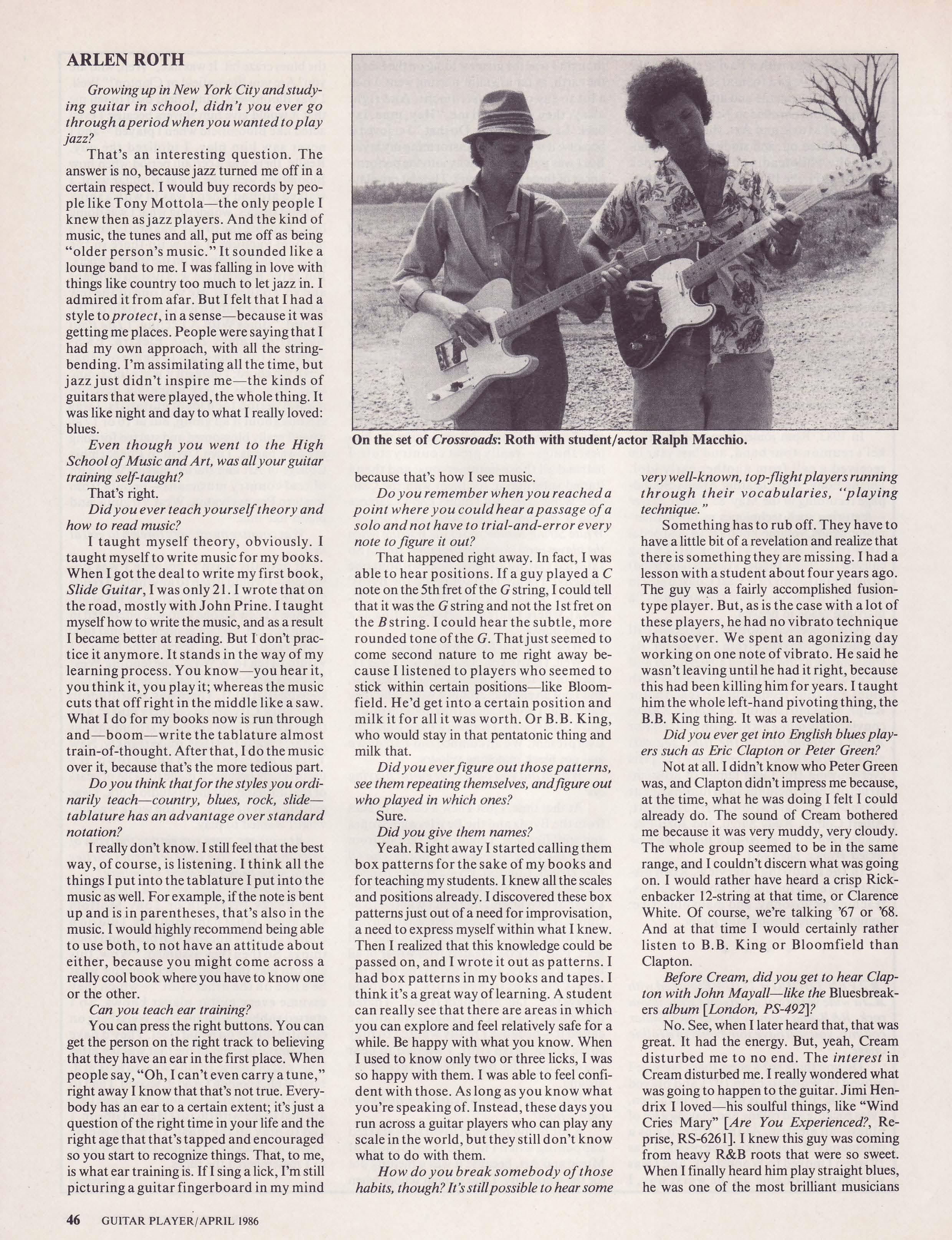 Arlen_Roth_Interview_-_Guitar_Player-3.jpg