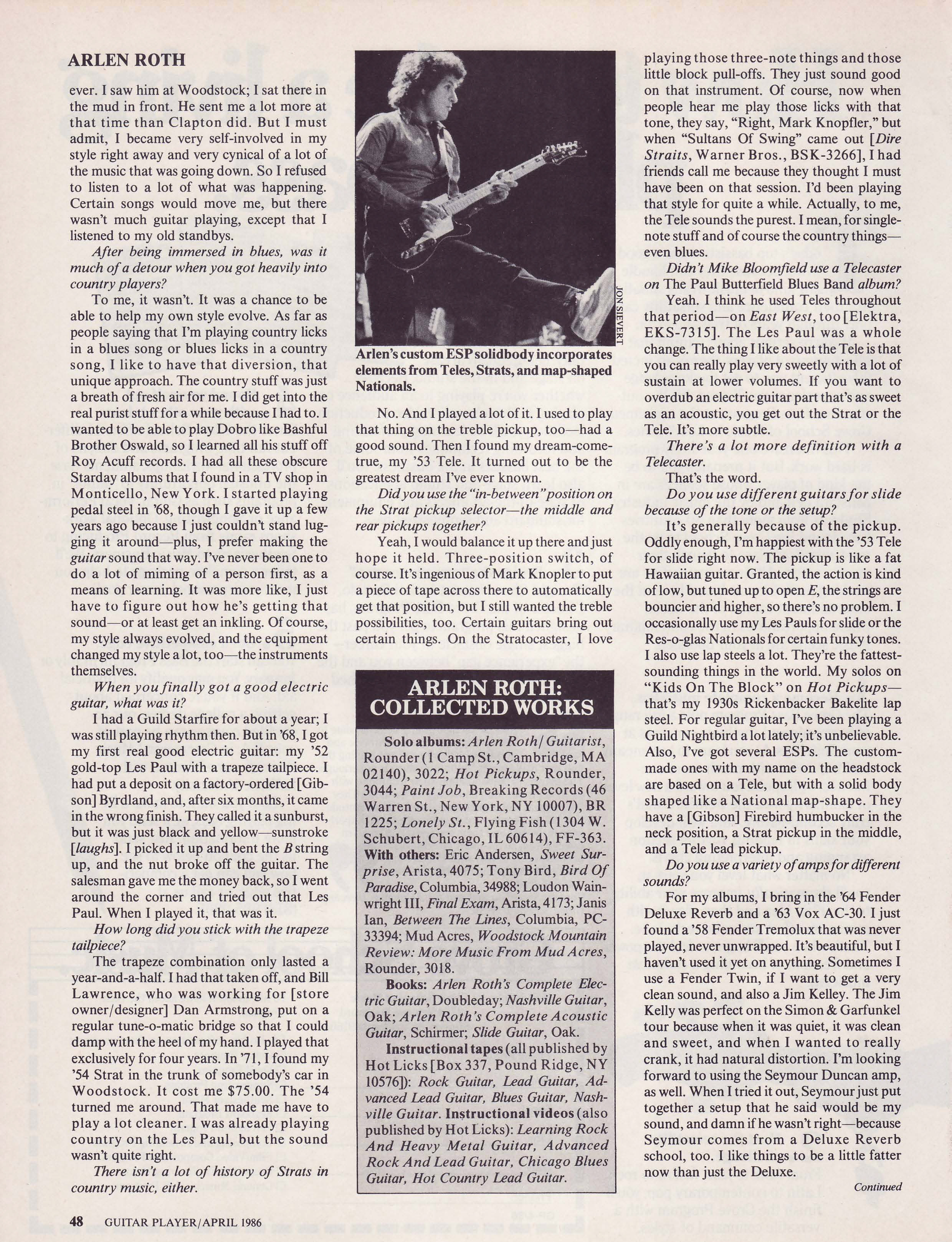 Arlen_Roth_Interview_-_Guitar_Player-4.jpg