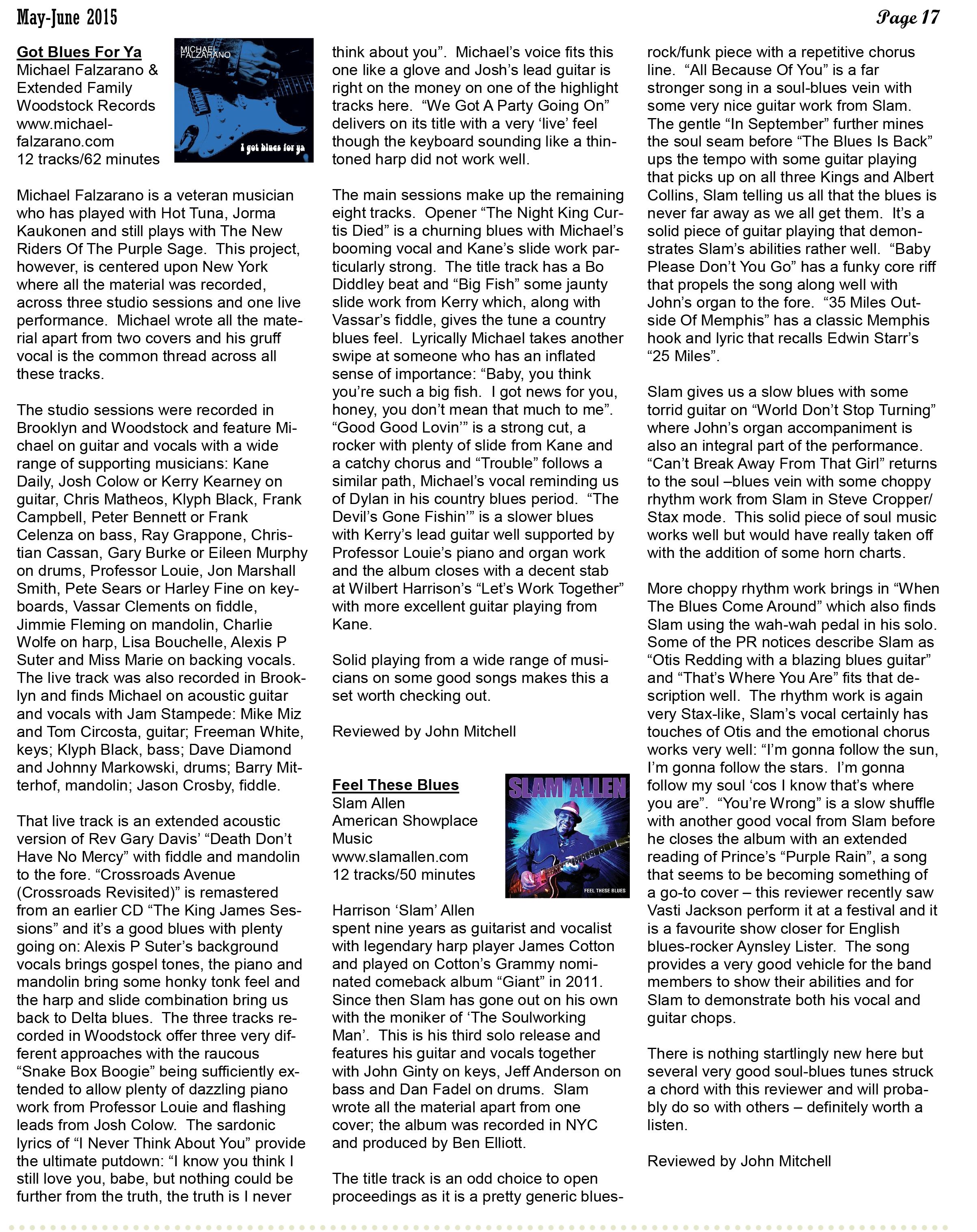 bluesgrooveMay-Jun 2015 Email  Version-17.jpg