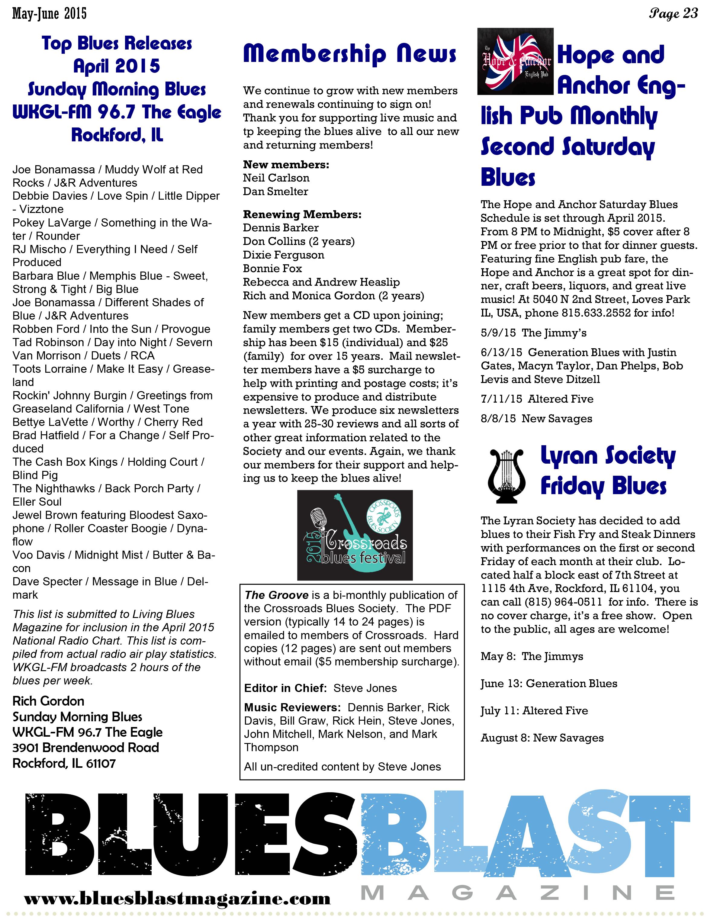 bluesgrooveMay-Jun 2015 Email  Version-23.jpg