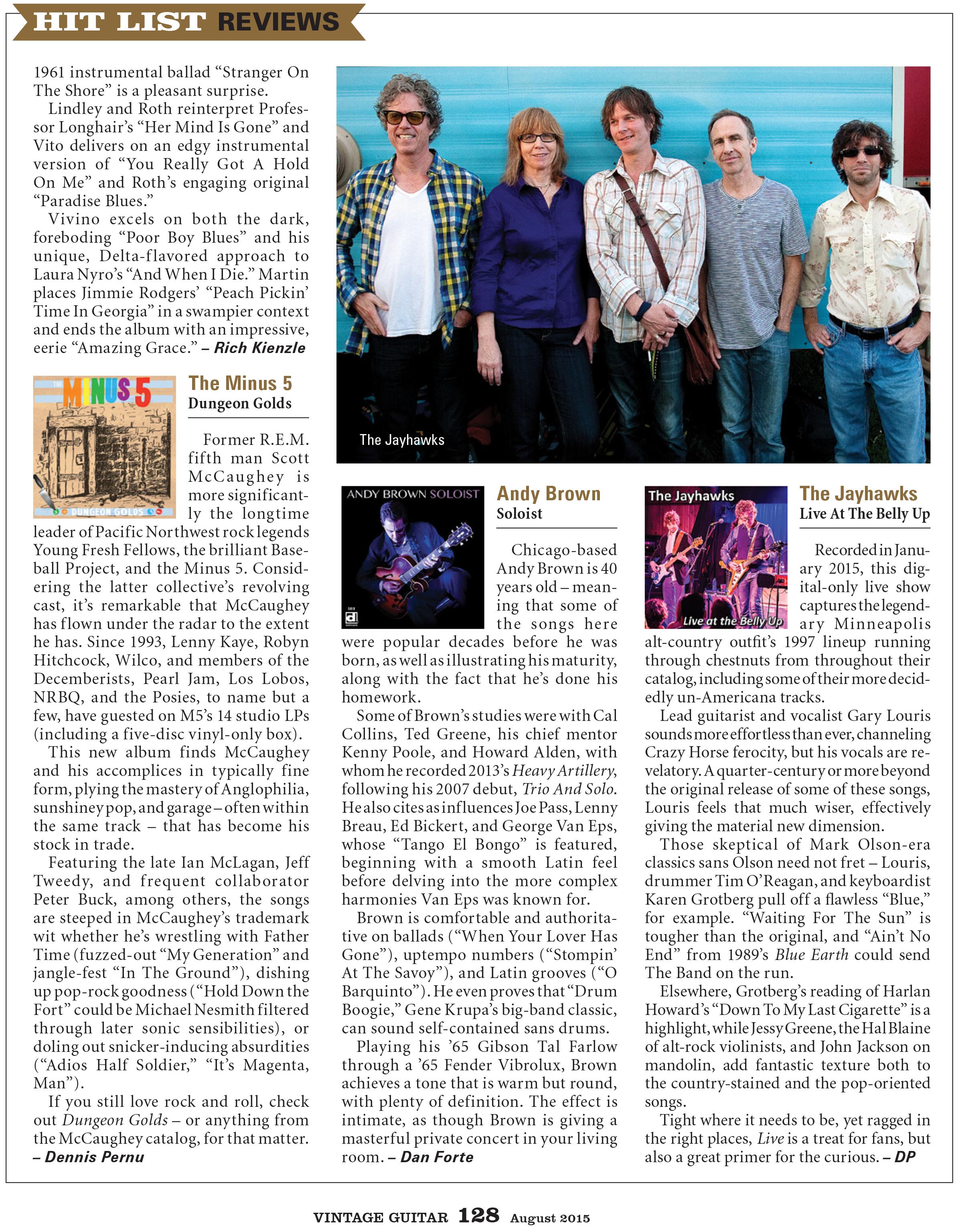 Vintage Guitar Review Pg2 (1).jpg