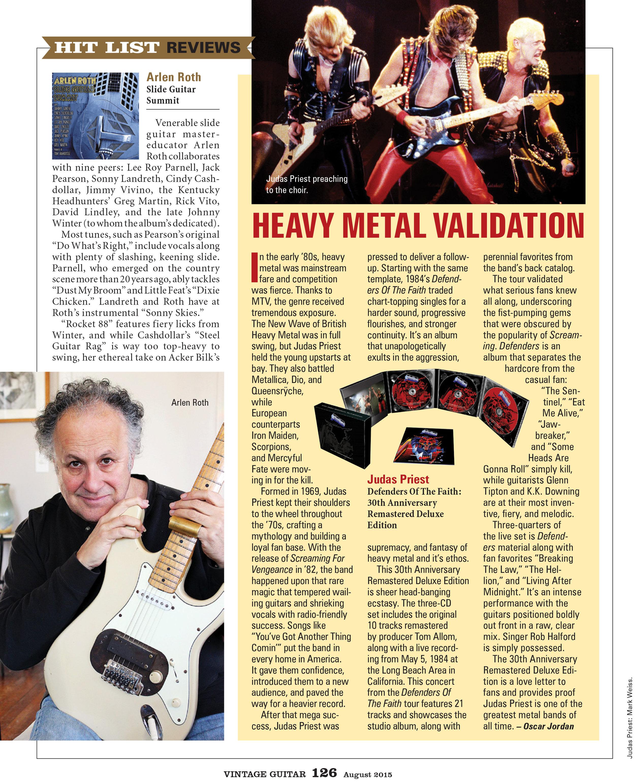 Vintage Guitar Review Pg1.jpg