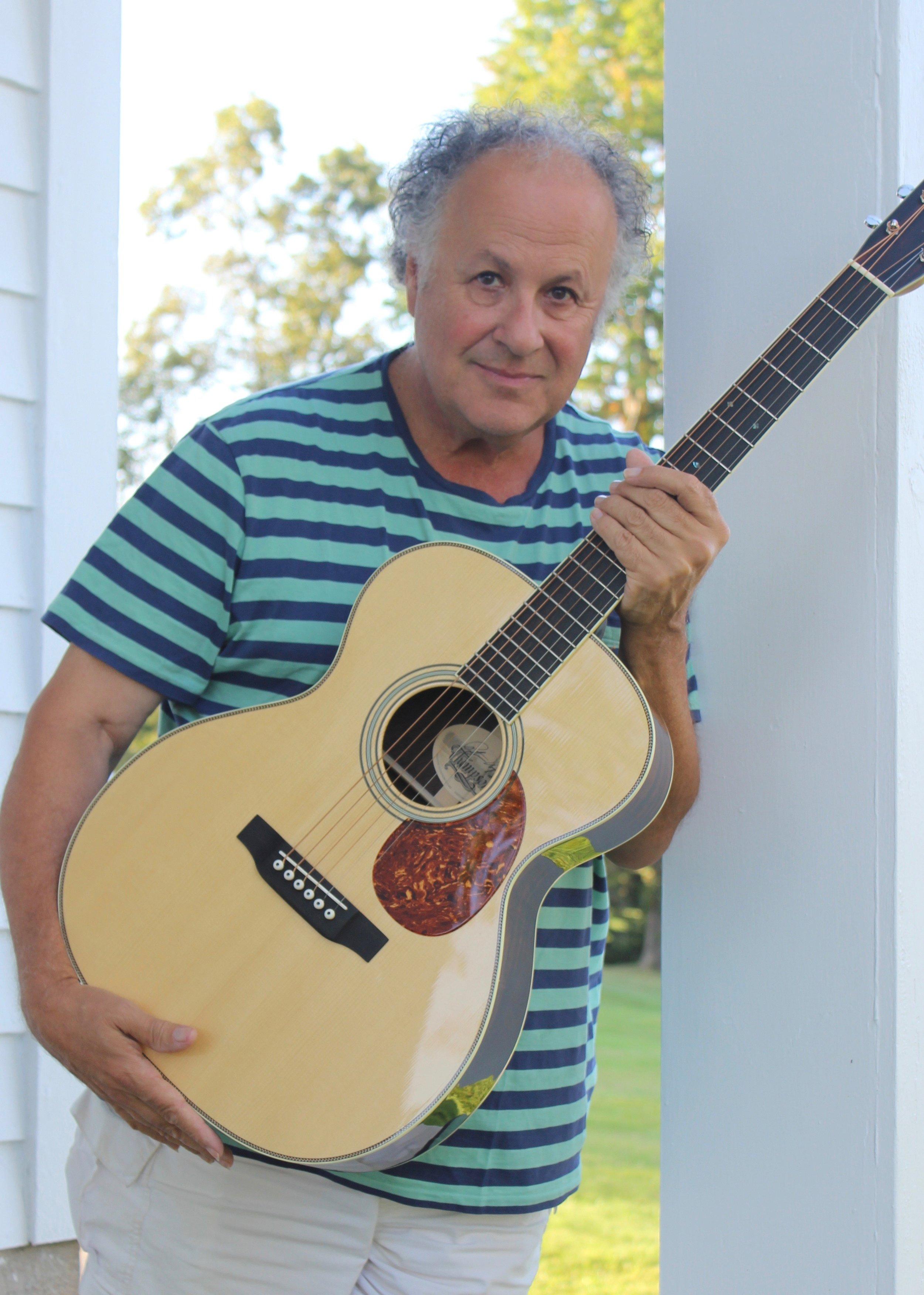 Preston-Thompson-Guitar.jpg