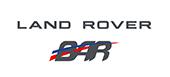 Copy of Land Rover BAR