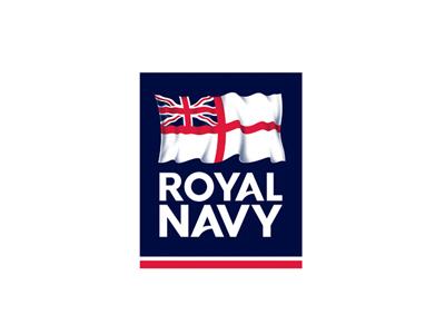 Copy of Royal Navy