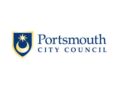 Copy of Portsmouth City Council
